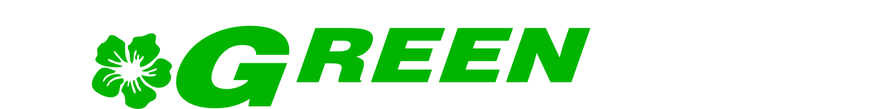 GreenTeam_Logo_BlackBG