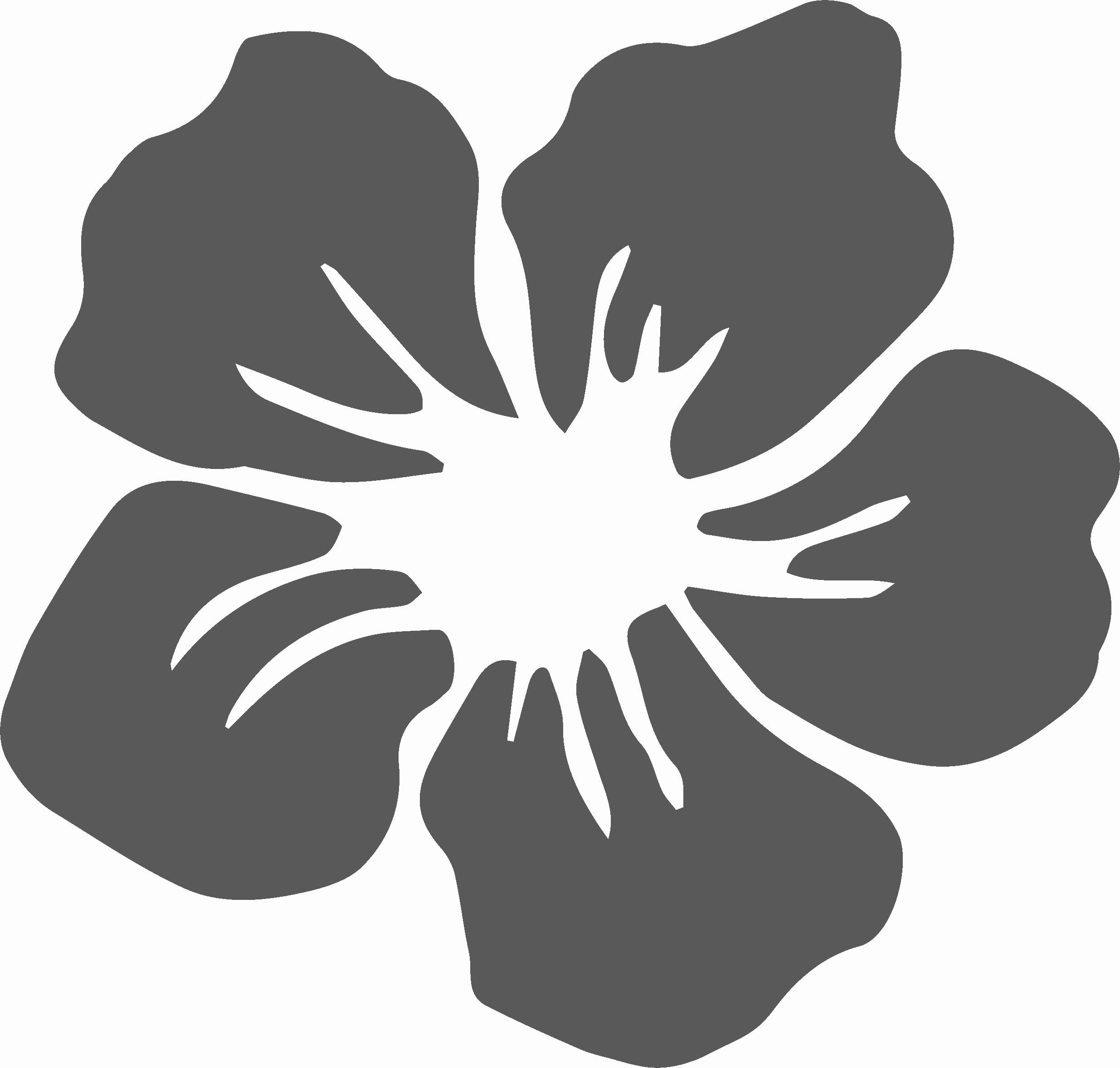 GreenTeam_Flower_Grey