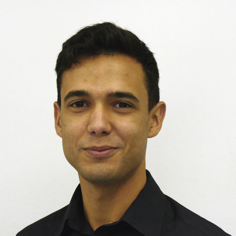 e9_Manuel_Coronaldo_Arnaldos_Inverter mechanisch und E‑Packaging