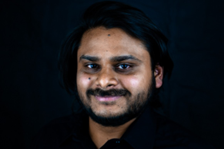 Arihant_Sureka