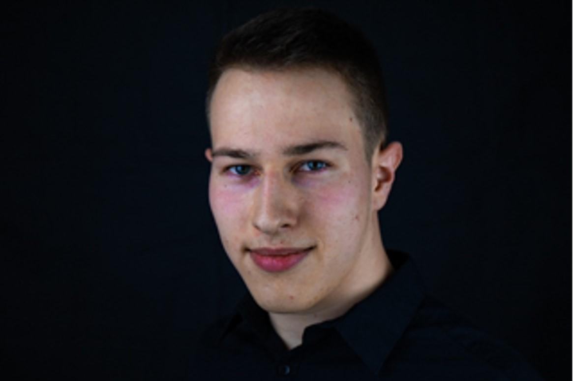 Markus_Wuensche