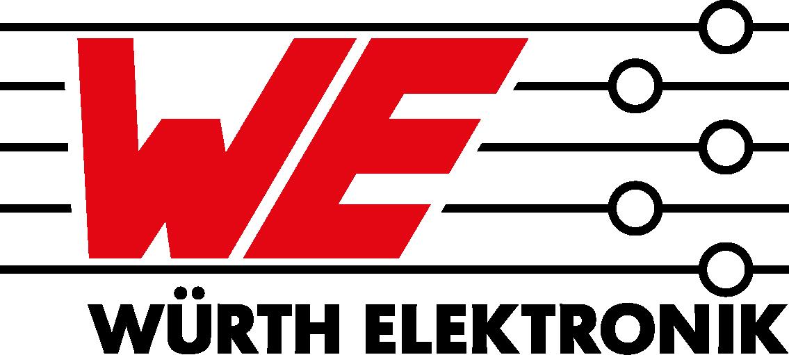 WE-Logo_2007_A4_CMYK_DOS